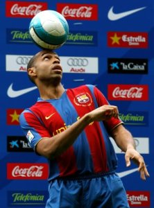 thierry-henry3