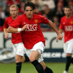 owen-hargreaves1