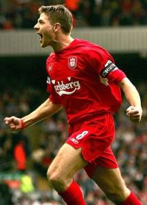 steven-gerrard-the-saviour