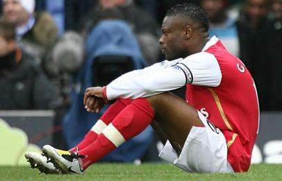 william-gallas-protest