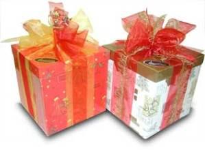 christmas-box-1