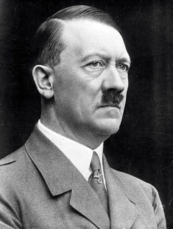 http://rescindedred.files.wordpress.com/2008/12/hitler.jpg