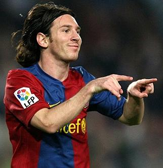 http://rescindedred.files.wordpress.com/2008/12/messi.jpg