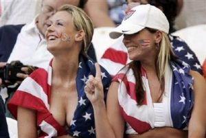 usa-soccer-fans